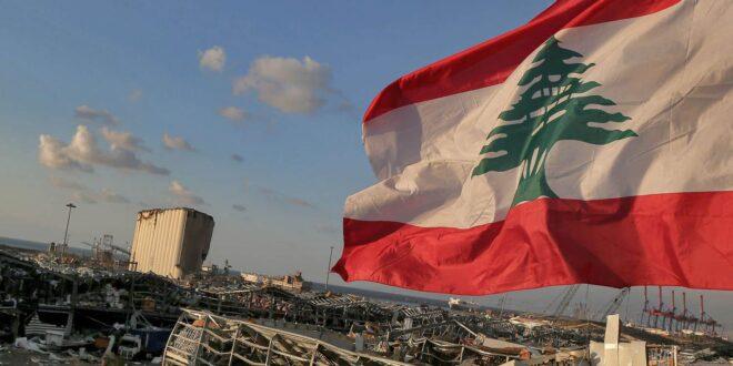 وزير لبناني: عودة السوريين الحل الأمثل لأزمة اقتصاد لبنان