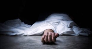 "شاب سوري يقتل شقيقته بعد زواجها ""خطيفة"""