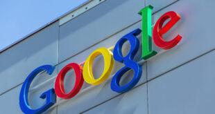 لحذف حساب جوجل بطريقة آمنة.. 4 خطوات عليك اتباعها