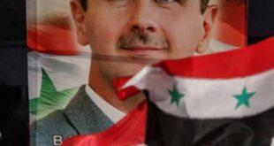 روبرت فورد: الأسد هزمنا