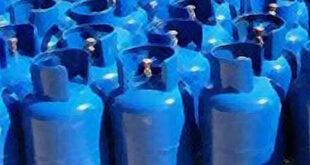 بعد الرز والسكر.. تسريبات عن دراسة لرفع أسعار الغاز والمازوت