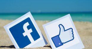 كيفية إخفاء الإعجابات عبر منشورات فيسبوك