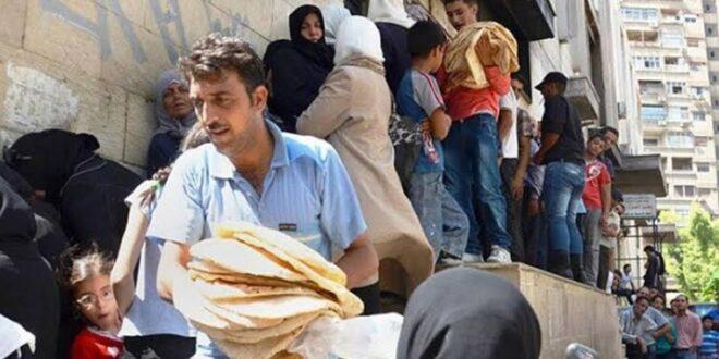 سورية في المرتبة الأخيرة عالمياً على مقياس جودة الحياة