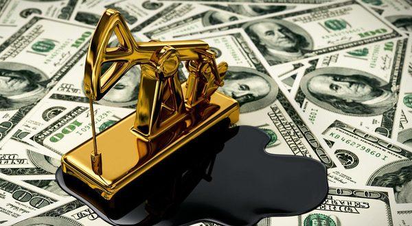 الذهب والدولار والنفط ومؤشرات التضخم والانتعاش