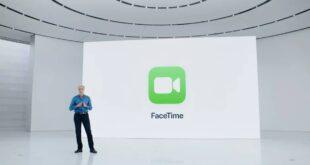 فيس تايم تطبيق المكالمات الأكثر وضوحا من آبل أصبح على أندرويد..إليك طريقة استخدامه