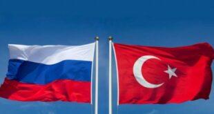 وفد تركي يتجه إلى روسيا لبحث اتفاق جديد بشأن إدلب