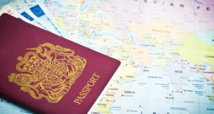 فرنسا ترفض منح لاجئ سوري جنسيتها لسبب غريب!
