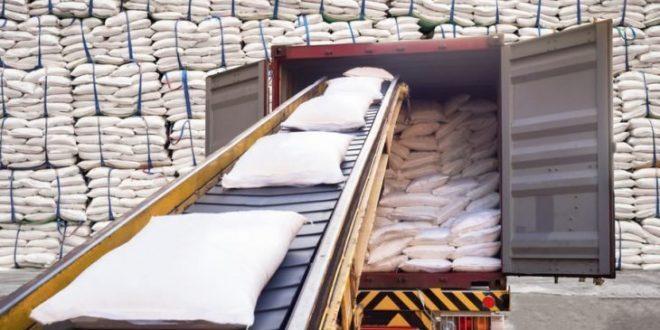 ارتفاع أسعار السكر