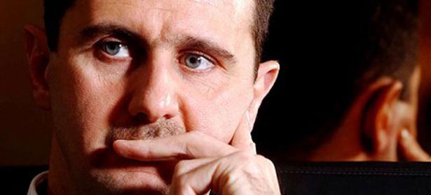 صحيفة كويتية: كفوا شرَّكم عن سورية الأسد