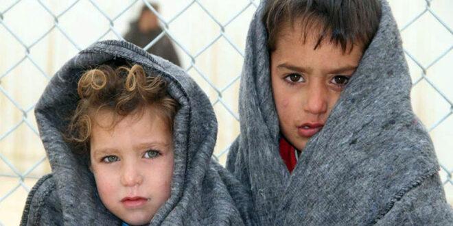 83 رضيع في شهر واحد.. ما سر وفاة الأطفال السوريين في غازي عنتاب؟