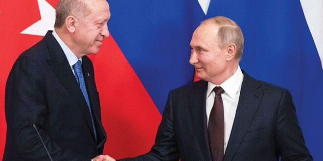 """ما هو مصير اتفاق موسكو حول مناطق """"خفض التصعيد"""" في إدلب"""