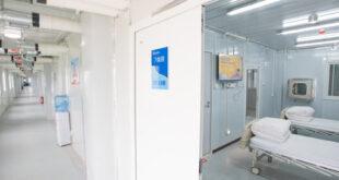 مشفى خاص يتاجر بأرواح المواطنين في درعا.. وهذا ما ضبط فيه!