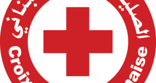 الرئيس اللبناني يستنجد بالصليب الأحمر لإعادة النازحين السوريين إلى بلادهم