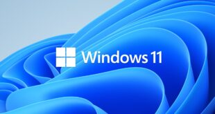 تعرف على جميع ميزات ويندوز11 الجديدة