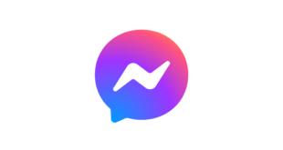 فيسبوك ماسنجر Messenger يحصل على سمات جديدة للمحادثات ومزايا إضافية
