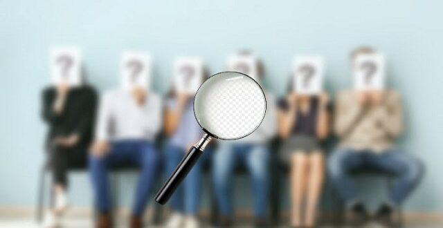 أداة مجانية للبحث عن الأشخاص ، موقع للعثور على أي شخص على الأنترنت