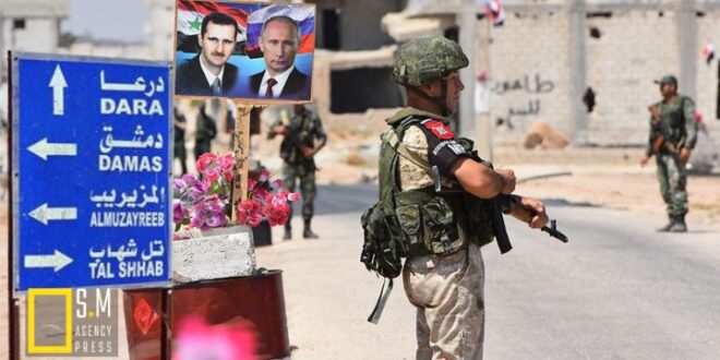 أعضاء في البرلمان الأوروبي يدعون لفك حصار درعا البلد