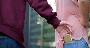إليك أفضل 5 تطبيقات أندرويد لمنع سرقة هاتفك و بخطوات بسيطة