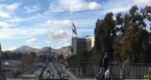 بعد رفع سعر المازوت.. دمشق تحدد تعرفة الركوب الجديدة لخطوط النقل