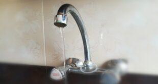 معاون مدير مؤسسة مياه الشرب بدمشق يكشف أسباب تقنين المياه