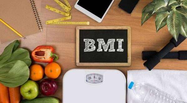 ما هو الوزن المثالي المناسب لجسمك
