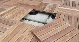 الحكومة توافق على تصنيع الخشب البلاستيكي