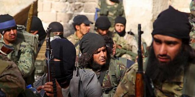 """مخطط لنسف وقف إطلاق النار في مناطق """"خفض التصعيد"""" بإدلب"""