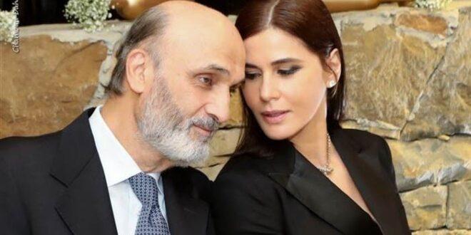 ستريدا جعجع: السعودية مفضلة على لبنان!