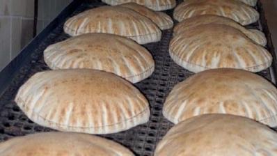 غداً.. تطبيق الآلية الجديدة لبيع الخبز في عدة محافظات سورية