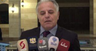 صناعي يوجه رسالة إلى الرئيس الأسد: الاقتصاد السوري يتآكل والفساد ينخر جسمه