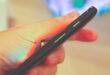 3 تطبيقات لتعويض أي زر تالف في هاتفك الأندرويد