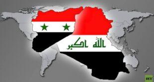 رسائل حافظ الأسد - صدام حسين السريّة الجزء 1
