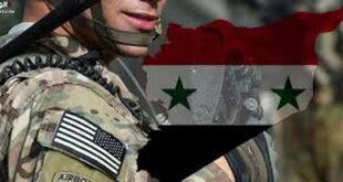 عبد الباري عطوان: هل قرر السوريون وحلفاءهم إخراج القوات الأمريكية من سوريا؟