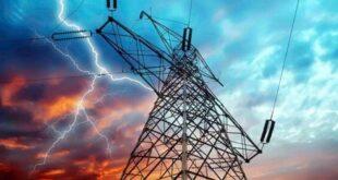 حصة المواطن السوري من الكهرباء تهوي إلى النصف بين عامي 2011 و2020