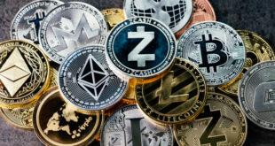نصائح ثمينة جداً للمستثمرين في العملات الرقمية