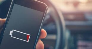 هل ينصح بعدم استخدام الهاتف أثناء الشحن؟ إليك أبرز 5 خرافات عن الهواتف الذكية
