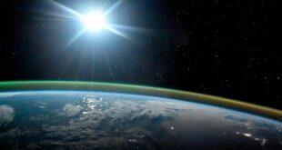 هل يستطيع الفضائيون مراقبة الأرض... عالمتا فلك تجيبان