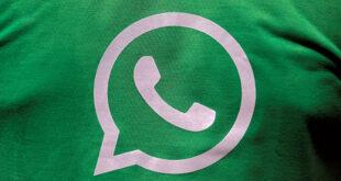 شكاوى ضد واتسآب في الاتحاد الأوروبي بسبب تغييرات الخصوصية