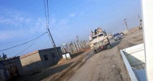 خبير عسكري: قد نصحو على رحيل القواعد الأمريكية من شرقي سوريا