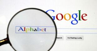 غوغل تطرح أدوات جديدة لنقل الملفات والصور
