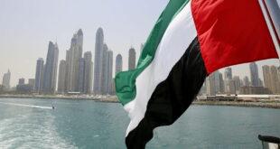 """الإمارات تمنح الأطباء المقيمين على أراضيها """"الإقامة الذهبية"""""""