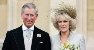 أسترالي يدعي أنه ابن ولي العهد البريطاني الأمير تشارلز 