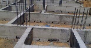 بالورقة والقلم.. 15 مليون ليرة كلفة بناء منزل 60 متر مربع بسوريا