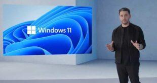 ما هو مستقبل ويندوز 10 بعد الإعلان عن ويندوز 11