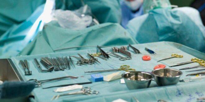 وفاة امرأة بمشفى في طرطوس.. والزوج .. لا أحد يخبرني ماذا حدث