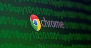 تحديث أمني جديد في غوغل كروم... يحمي بياناتك وخصوصيتك