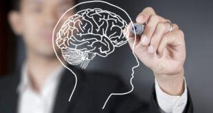 عادات يومية يمكن أن تضر بصحتك العقلية