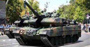 إسرائيل تجعل كيل روسيا يطفح في سوريا