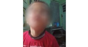 عيّر جاره بعدم قدرته على الإنجاب فأحرق قلبه بقتل ابنه