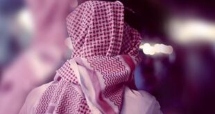 السلطات الفرنسية تحقق مع أمير سعودي بتهمة ممارسة العبودية الحديثة